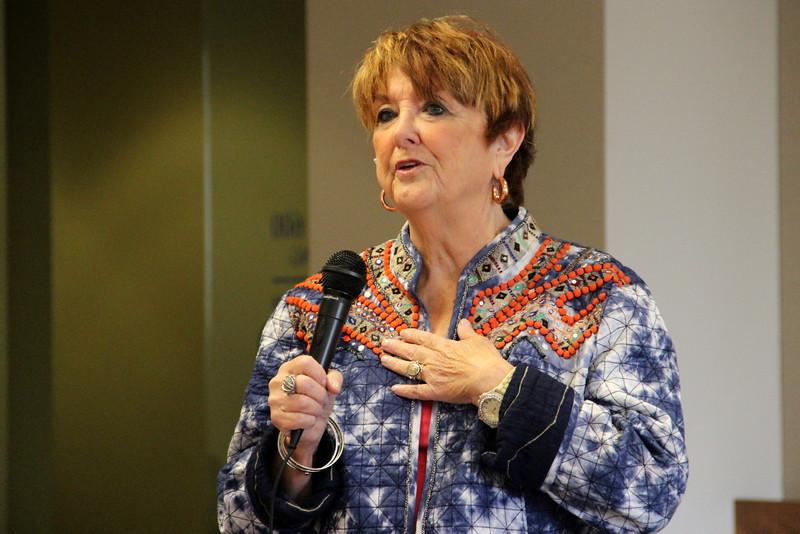 Peggy Maze Johnson