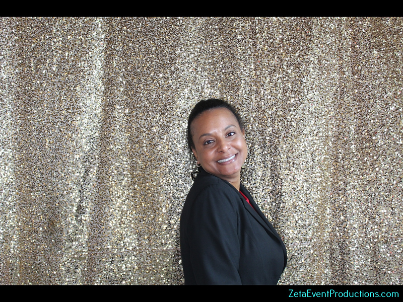 Photo Booth Pictures from MDCCMA Holiday Event