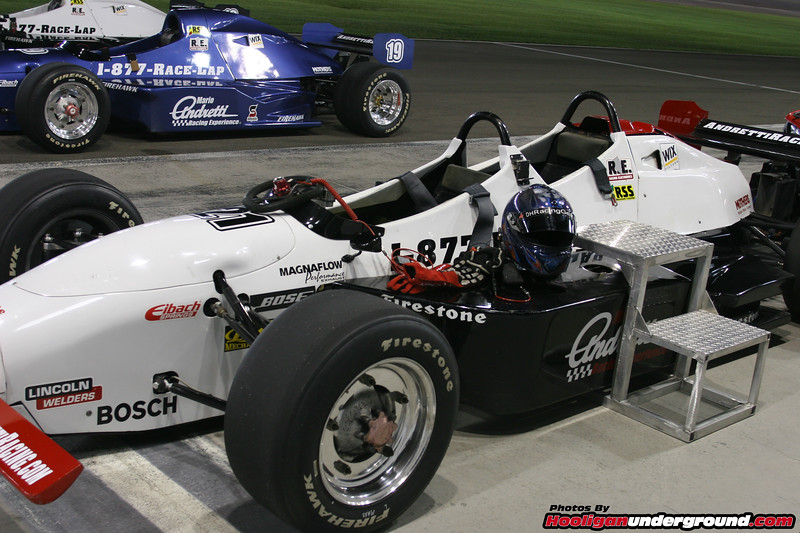 """Or for those on a tight schedule (and a few less $$ available) such as myself...you can just jump in the back of this 600 HP open wheel indy car and get the greatest 3 lap rush on 4 wheels (180 + mph, pro driver) I had the nerve to ask if could I take my camera along (""""I'm a photographer, no really, I am!!"""") they said sorry, no can do...it's like a super giant slot car with like mega G forces (wouldn't have been able to shoot anyway!!)  This gets the HooliganUnderground Stamp-of-Approval !!! Hey, I'm from Detroit - couldn't pass up the chance - they tour the country with this at major race tracks check on line AndrettiRacing.com...(unsolicited plug!)  <div class=""""ss-paypal-button""""><div class=""""fancy-paypal-box"""">  <div class=""""left-side"""">   <div class=""""ss-paypal-add-to-cart-section""""><div class=""""ss-paypal-product-options""""> <h4>PRICES inc. Ship/Hand:</h4> <ul> <li><a href=""""https://www.paypal.com/cgi-bin/webscr?cmd=_cart&amp;business=BZRZ3VMEMKS5E&amp;lc=US&amp;item_name=Or%20for%20those%20on%20a%20tight%20schedule%20(and%20a%20few%20less%20%24%24%20available)%20such%20as%20myself...you%20can%20just%20jump%20in%20the%20back%20of%20this%20600%20HP%20op&amp;item_number=http%3A%2F%2Fwww.hooliganunderground.com%2FMDRA%2FMDRA-VivaLasVegasWinnersCircle%2Fi-f8WMF5Q&amp;button_subtype=products&amp;no_note=0&amp;cn=Add%20special%20instructions%20to%20the%20seller%3A&amp;no_shipping=2&amp;currency_code=USD&amp;tax_rate=9.750&amp;add=1&amp;bn=PP-ShopCartBF%3Abtn_cart_LG.gif%3ANonHosted&amp;on0=PRICES%20inc.%20Ship%2FHand%3A&amp;option_select0=Digital%20for%20web&amp;option_amount0=5.95&amp;option_select1=8.5%20x%2011%22%20glossy&amp;option_amount1=19.95&amp;option_select2=12%20x%2018%22%20lustre&amp;option_amount2=49.95&amp;option_select3=20%20x%2030%22%20lustre&amp;option_amount3=69.95&amp;option_index=0&amp;submit=&amp;os0=Digital%20for%20web"""" target=""""paypal""""><span>Digital for web $ 5.95 USD</span><img src=""""https://www.paypalobjects.com/en_US/i/btn/btn_cart_SM.gif""""></a></li> <li><"""