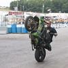 Carlisle Bikeweek, Carlisle Pennsylvania, Photos by Jeffrey Vogt Photography