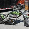 Delmarva Bikeweek, Ocean City Maryland, Photos by Jeffrey Vogt Photography