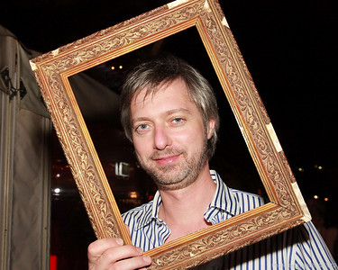 Keith Wootton (AV1)