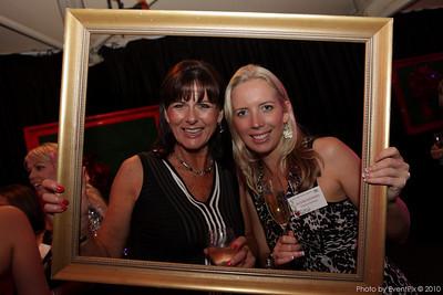 Helen Batt-Rawden (MICE.net), Alison Widders) Tourism Portfolio)