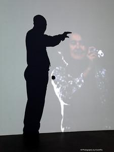 Rafael Lozano-Hemmer | RECORDERS | MCA