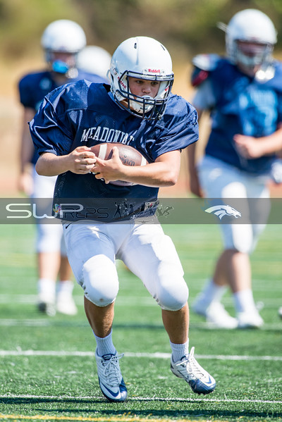 MEADOWDALE FOOTBALL 8 22 17-[010]