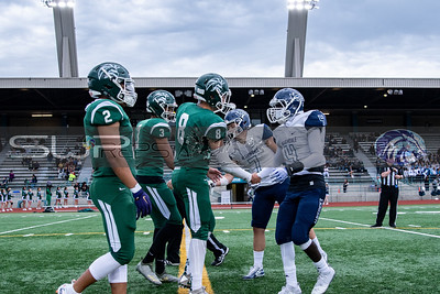 09.31.18  MEADOWDALE @ EDMONDS-WOODWAY
