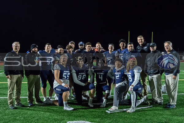 10.19.18 SNOHOMISH @ MEADOWDALE