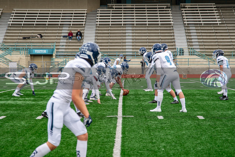 2021 04-01 VAR Meadowdale at E-W FB  Photos by Scott Williams 001-1