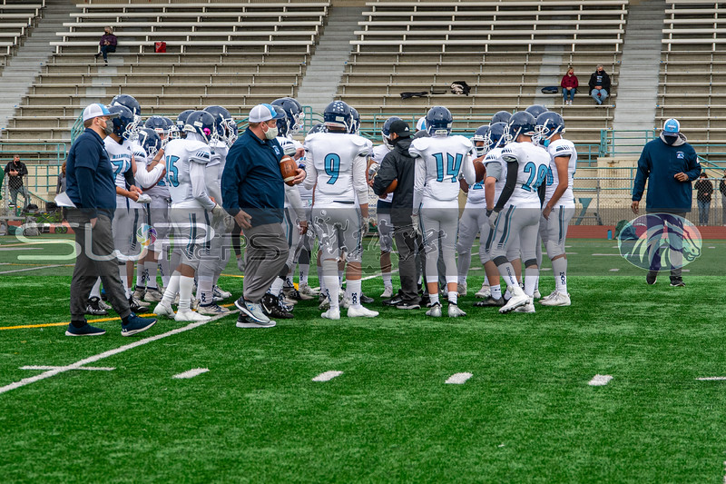 2021 04-01 VAR Meadowdale at E-W FB  Photos by Scott Williams 002-2