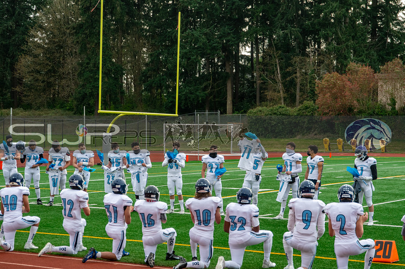 2021 04-01 VAR Meadowdale at E-W FB  Photos by Scott Williams 005-5