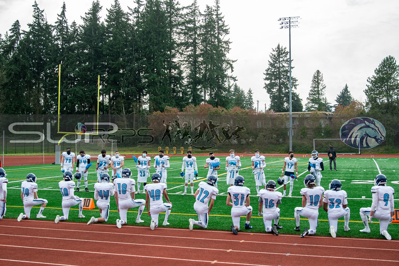 2021 04-01 VAR Meadowdale at E-W FB  Photos by Scott Williams 004-4