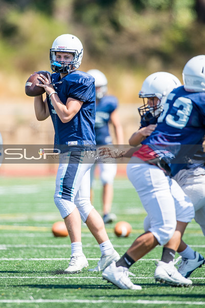 MEADOWDALE FOOTBALL 8 22 17-[007]