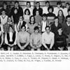 196901FranSophHmRm