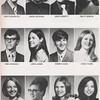 1971YB16