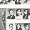 1971YB7