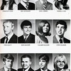 1971YB18
