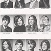 1971YB11