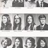 1971YB10
