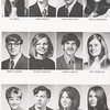 1971YB13