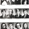 1971YB14