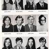 1972YB10