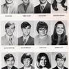 1972YB14