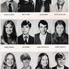 1972YB11