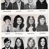 1972YB8