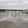 U.S. Army Corps of Engineers opens Bonnet Carré Spillway