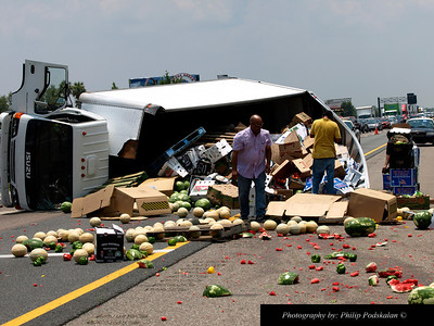 I-4 accident june 15,2011