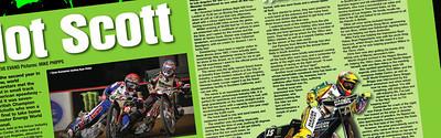 SpeedwayStarWriteUp_MSD_Evans_Article2014T