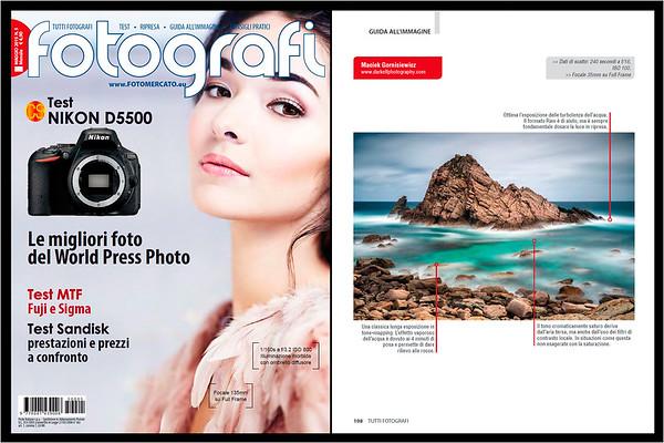 May 2015 - Tuttu Fotografi Magazine