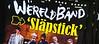 Lovende-recensies-wereldband-op-festival-Fringe