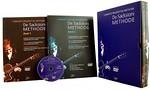 MEDIA publicaties / CD/DVD fotografie