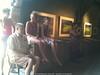 expositie kunstkijk 2011 i-GPKx37d