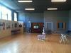expositie kunstkijk 2011-i-SPw7jgN-X2
