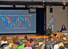 FALL GENETICS SYMPOSIUM