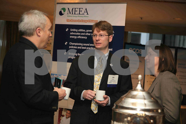 MEEA - Midwest Energy Solutions