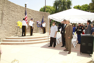 MEMORIAL DAY-MONTEBELLO 5-27-2013_0021