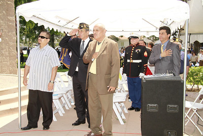 MEMORIAL DAY-MONTEBELLO 5-27-2013_0019