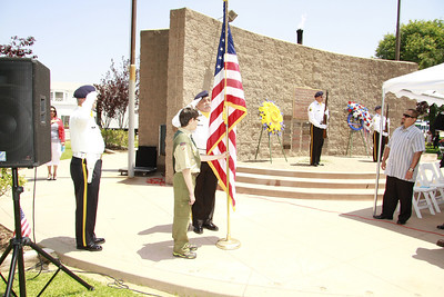 MEMORIAL DAY-MONTEBELLO 5-27-2013_0017
