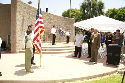MEMORIAL DAY-MONTEBELLO 5-27-2013_0018