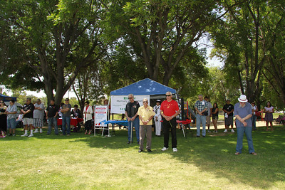 MEMORIAL DAY-MONTEBELLO 5-27-2013_0005