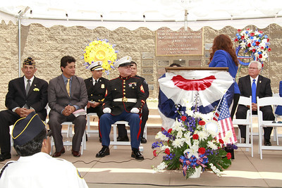 MEMORIAL DAY-MONTEBELLO 5-27-2013_0008