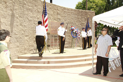 MEMORIAL DAY-MONTEBELLO 5-27-2013_0020