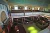 Jewish Pioneers' Memorial Museum (former Raleigh Street Synagogue), Port Elizabeth, South Africa