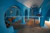TN 1193  Synagogue Rabbi Avraham  Hara Sghira, Djerba, Tunisia