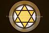 NA 108  Windhoek Hebrew Congregation Synagogue  Windhoek, Namibia