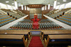 ZA 1236  Oxford Shul  Johannesburg, South Africa