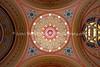 TN 433  Great (Grand) Synagogue  Tunis, Tunisia